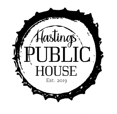 Hastings-Public-House-w486.png