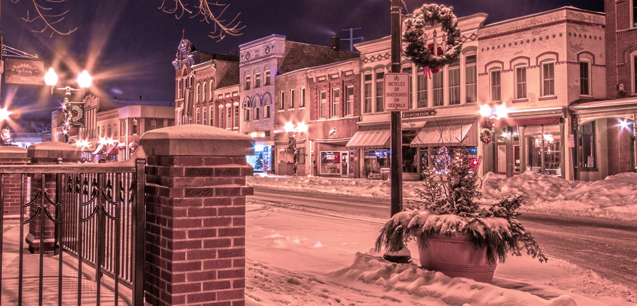 Historic-Downtown-Hastings.-Shopping(1)-w1300.jpg