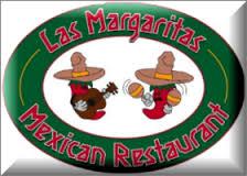 Las-Margarita's.jpg