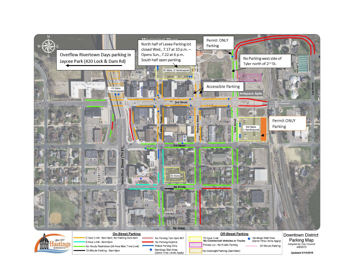 Levee-Park-Parking-Map-w1210.jpg