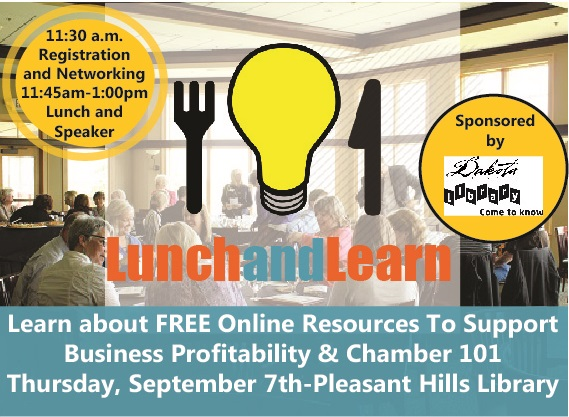 Lunch-and-Learn-Website-4.6.17.jpg