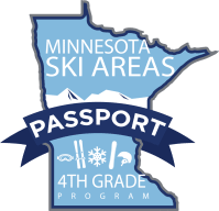 Minnesota Ski Areas Passport