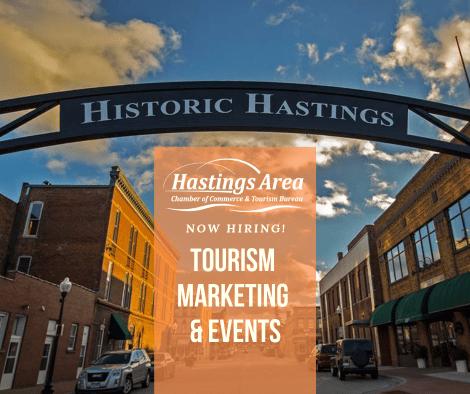 NOw-Hiring.TourismMarketingEvents