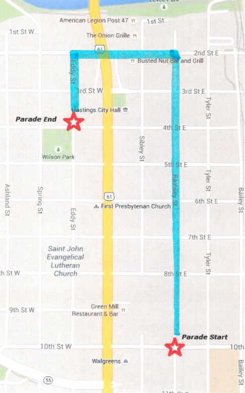 Parade-Map-2-2015.jpg