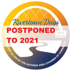 RTD-logo-2020.postponed-w240.jpg