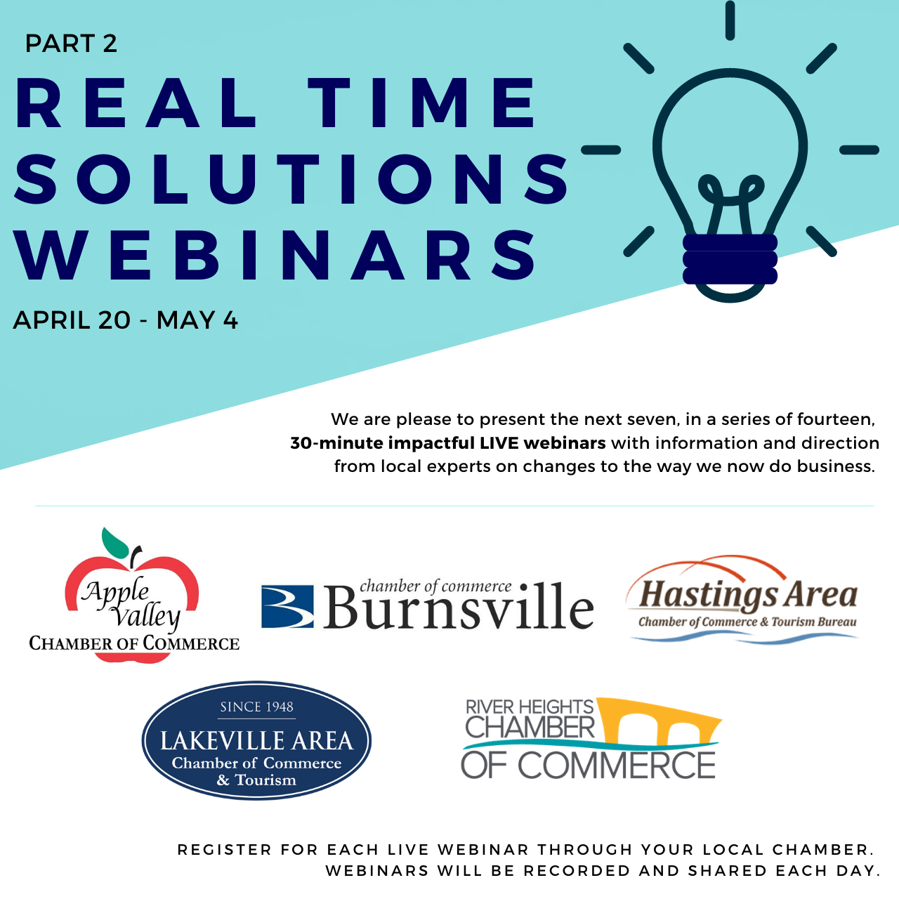 Realtime-Solutions-Webinars---April-20th---May-4th.png