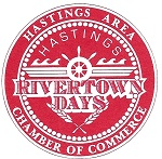Rivertown-Days-Logo.jpg