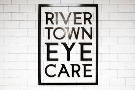 Rivertown-Eye-Care.jpg