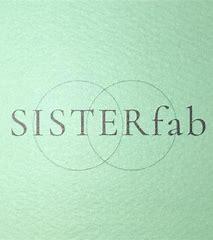 SisterFab.jpg