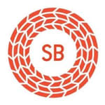 www.spiralbrewery.com
