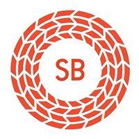 Spiral-Brewery.jpg