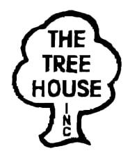 The-Tree-House-logo.jpg
