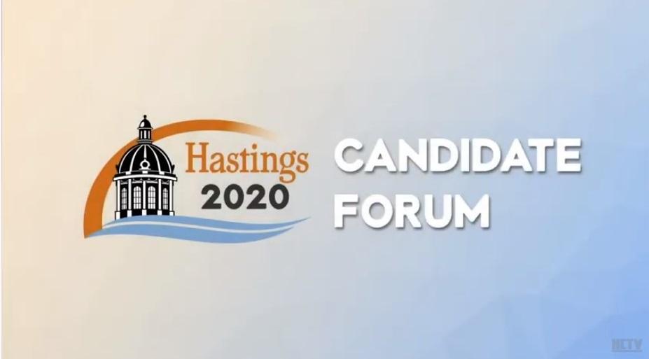 Hastings2020CandidateForum.jpg