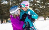 Explore WINTER - Minnesota's Favorite Season