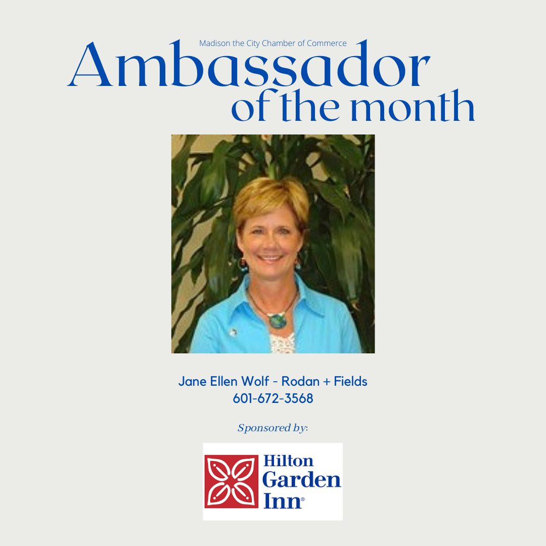 Ambassador-of-the-Month(2).png