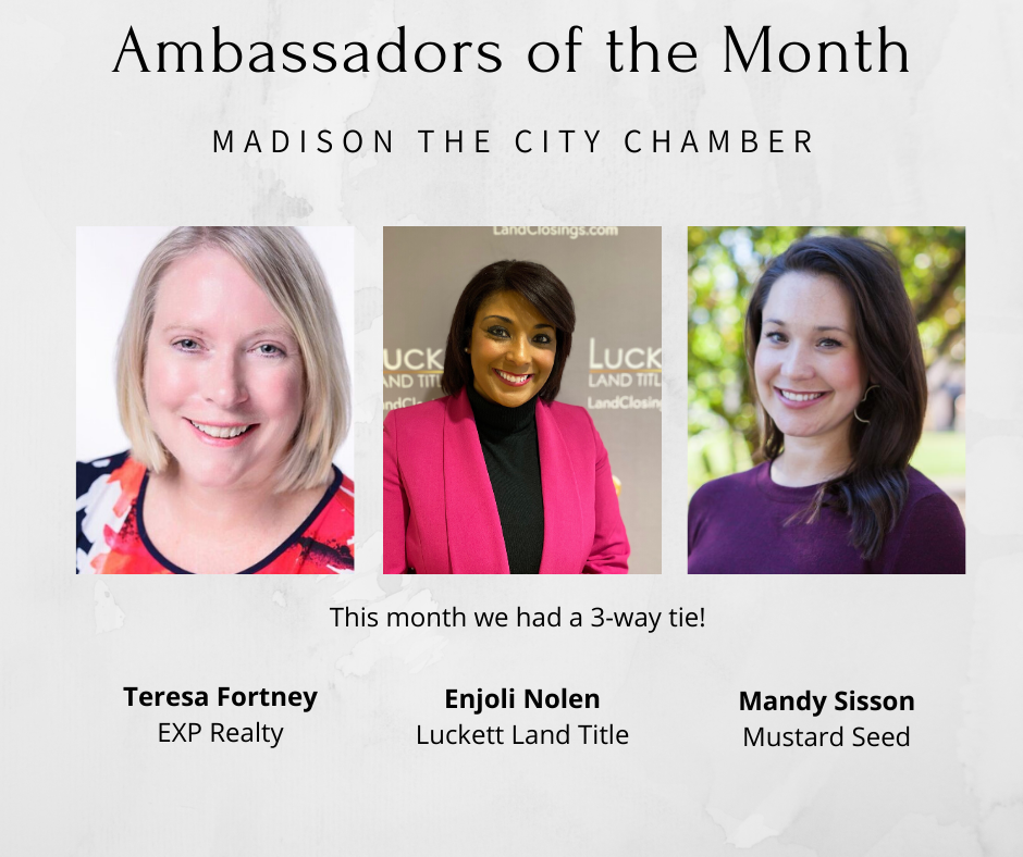 Ambassadors-of-the-Month(1).png
