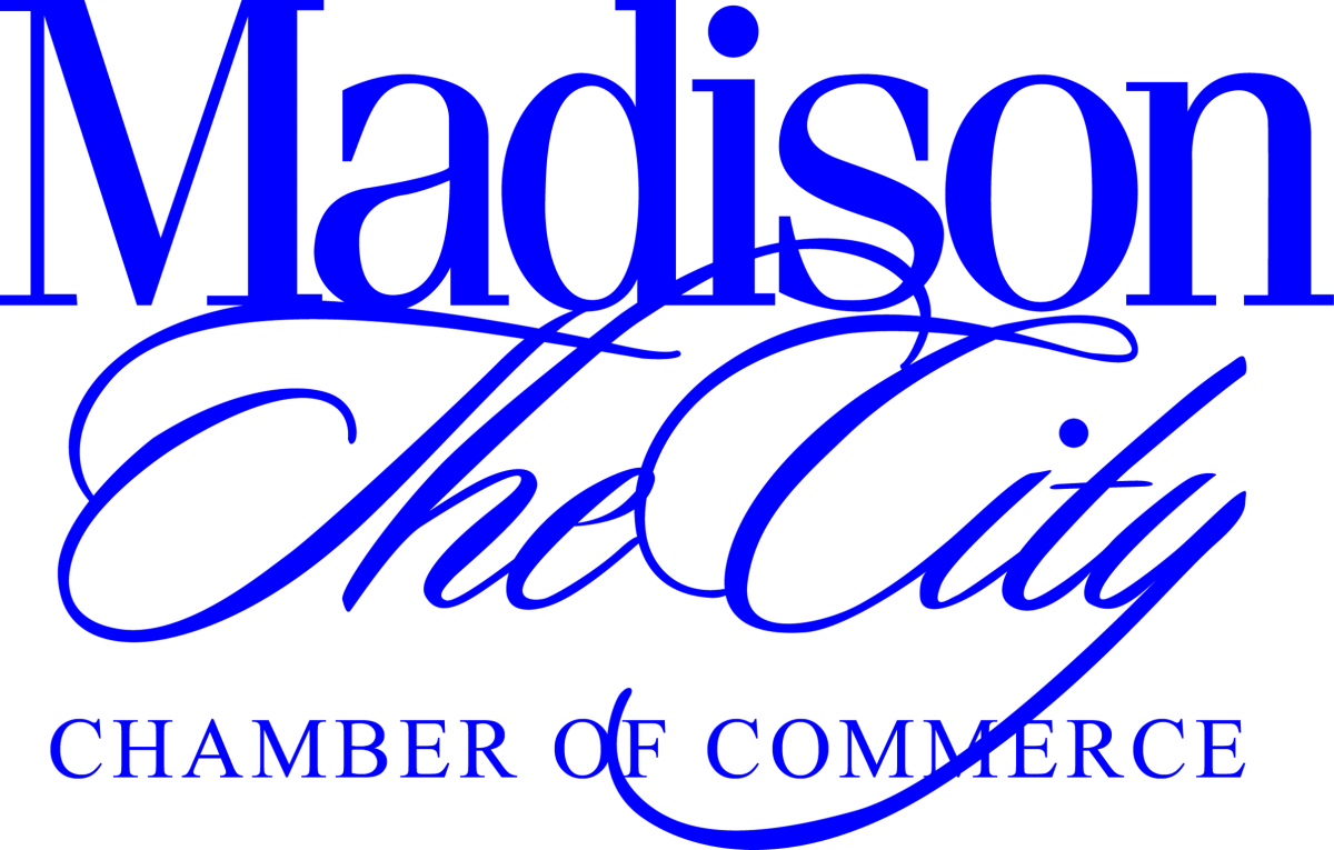 Business Directory Search - Madison the City Chamber of Commerce,MS