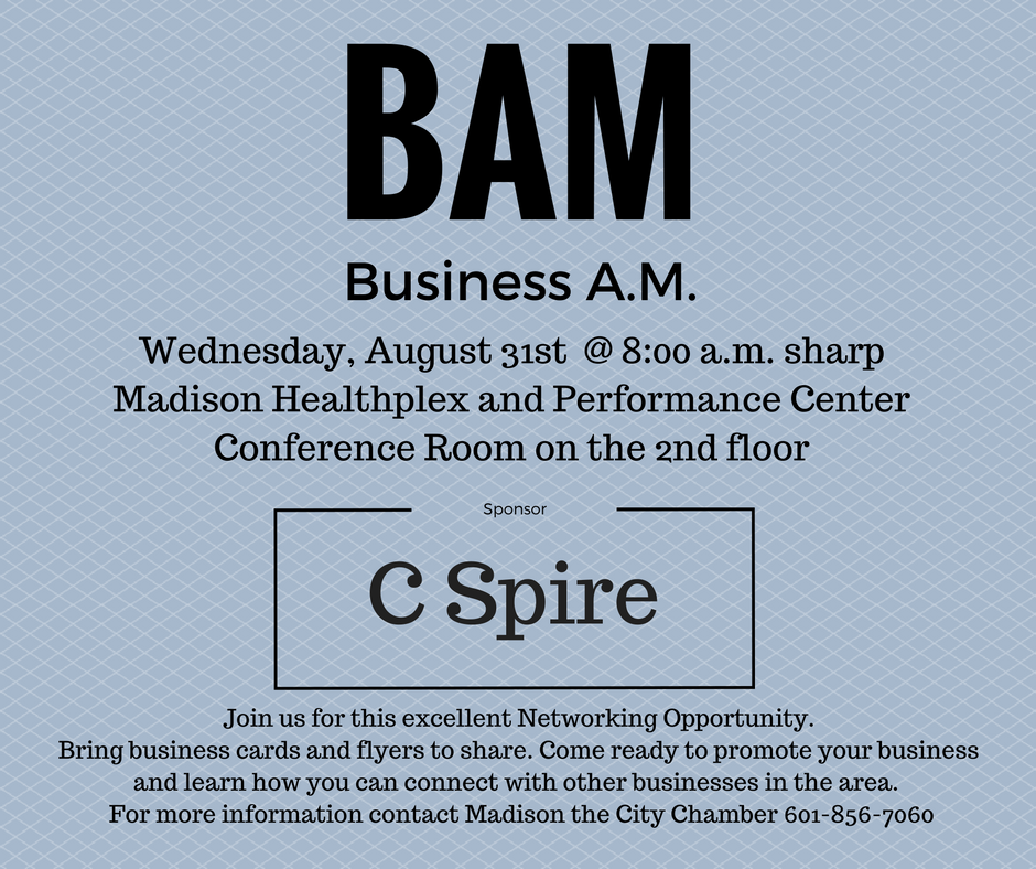 Business-A.M..png