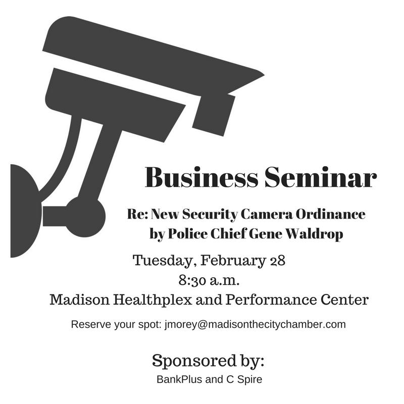 Business-Seminar.png