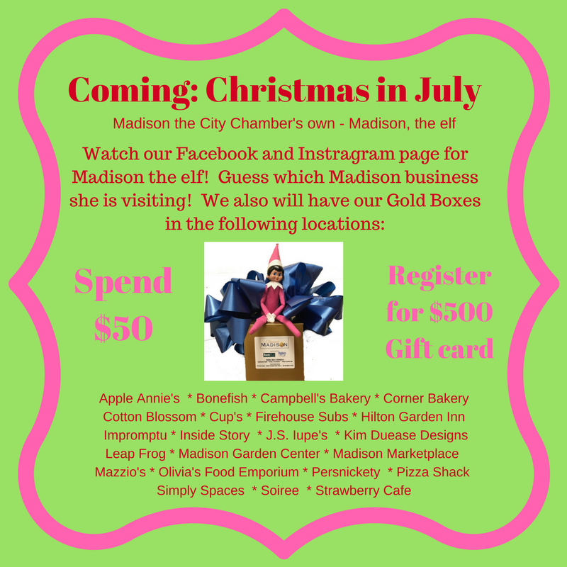 Coming--Christmas-in-July.png