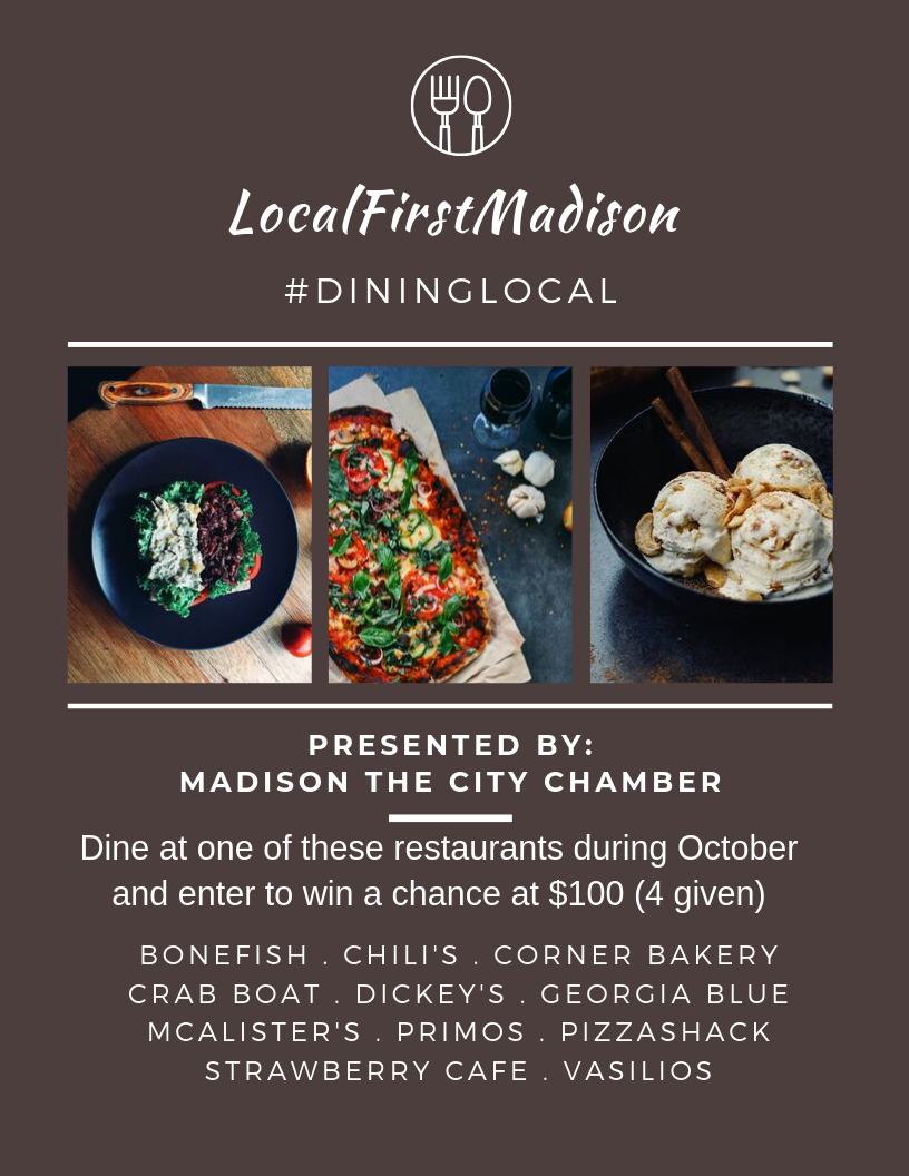 Copy-of-DIning-Local.png
