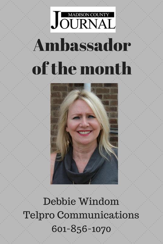 Debbie-Windom-(2).png