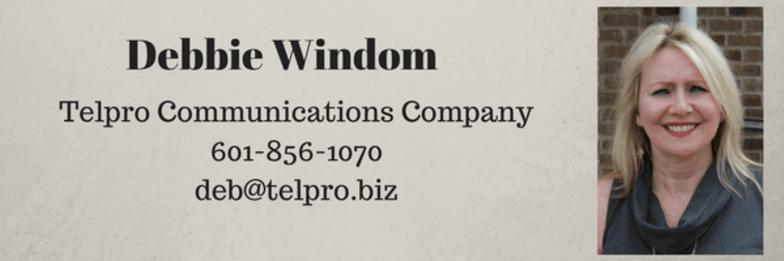 Debbie-Windom-w784.png