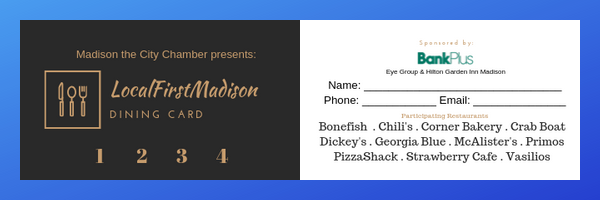 Dining-Card-HEader.png
