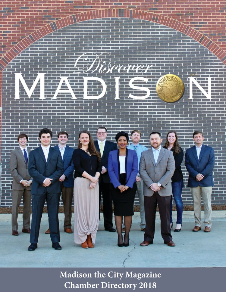 Discover-Madison-Cover-Winter-2017-w2550-w637.jpg