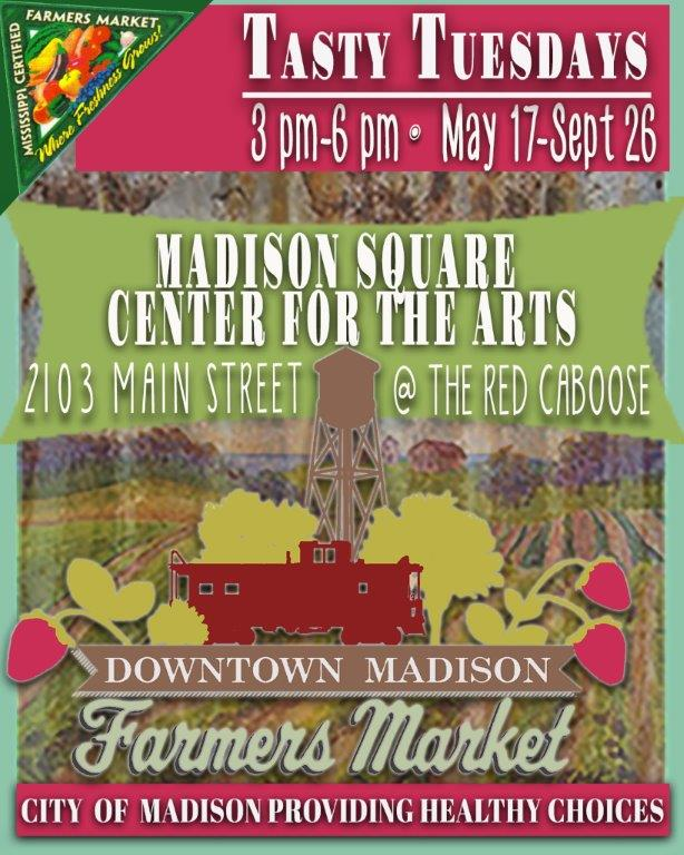 Downtown_Madison_Farmers_Mkt_Ad__300dpi.jpg