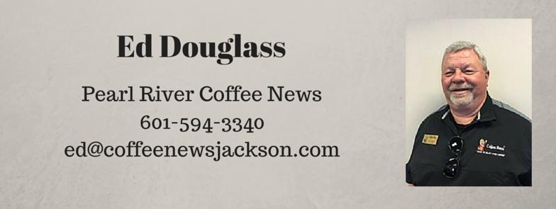 Ed_Douglass.png