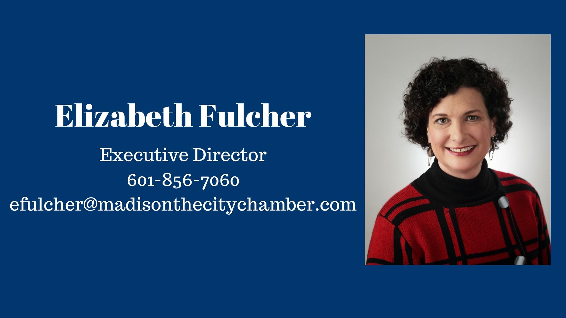 Elizabeth-Fulcher-(2).jpg