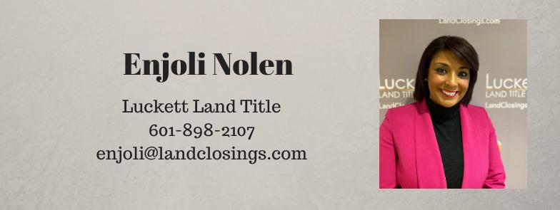 Enjoli-Nolen.png