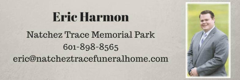 Eric-Harmon-w784.png