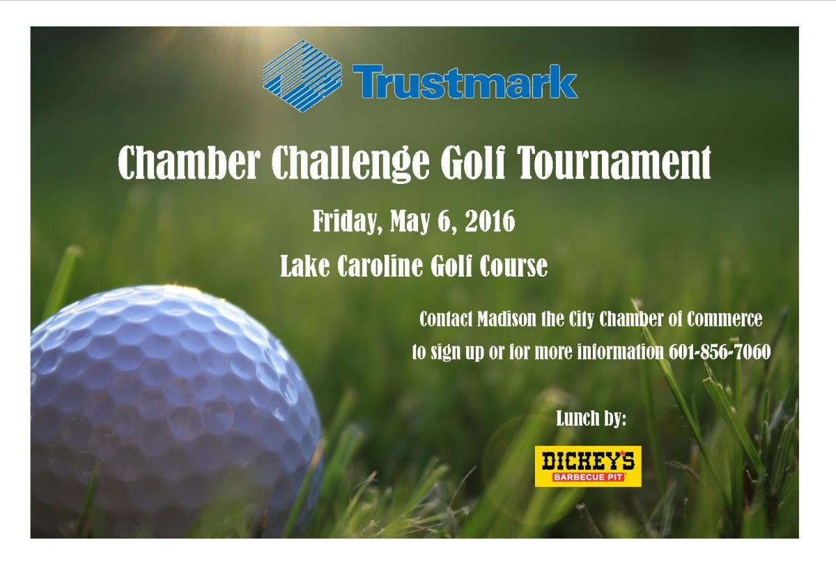 Golf_Tournament_Flyer_2016-w1200.jpg