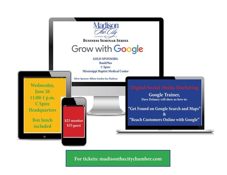 Grow-with-Google-Seminar.jpg