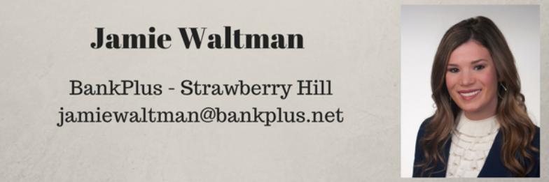 Jamie-Waltman.png