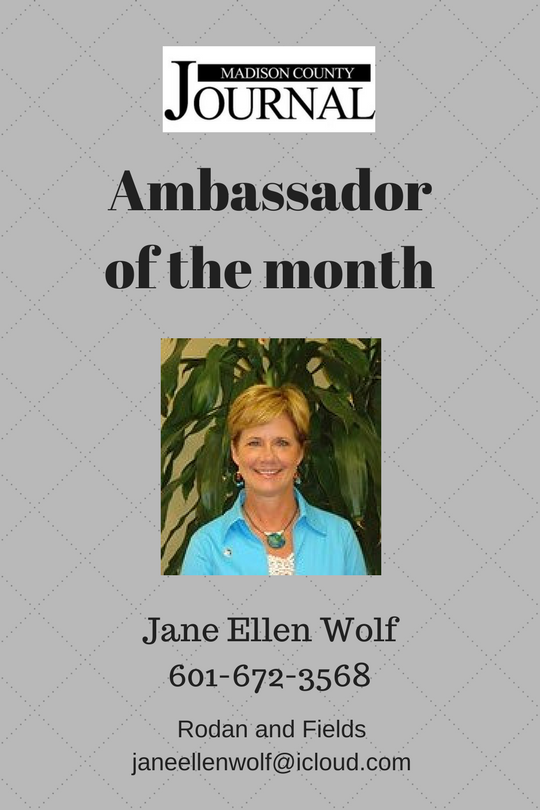 Jane-Ellen-Amb-of-Month.png
