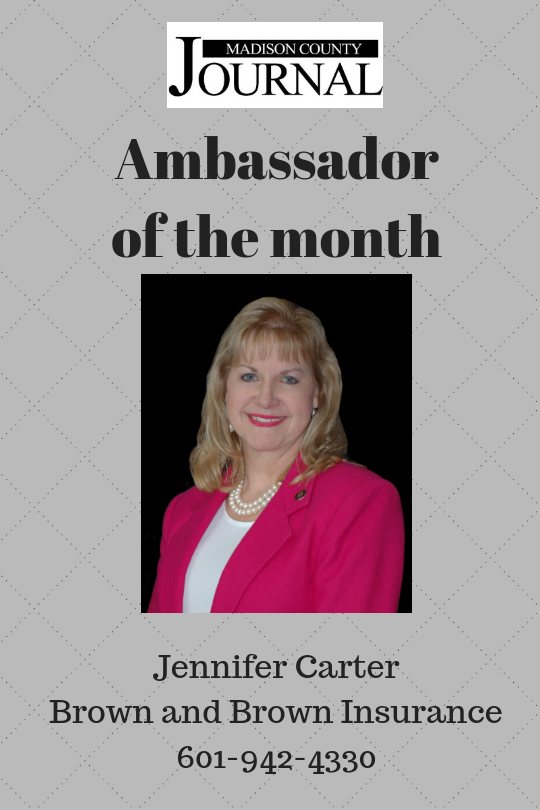 Jennifer-Carter-AMB-of-Month.png