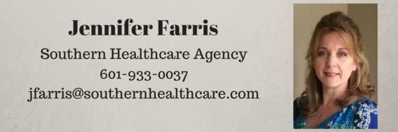 Jennifer-Farris-w784.png