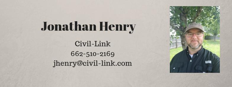 Jonathan-Henry.png
