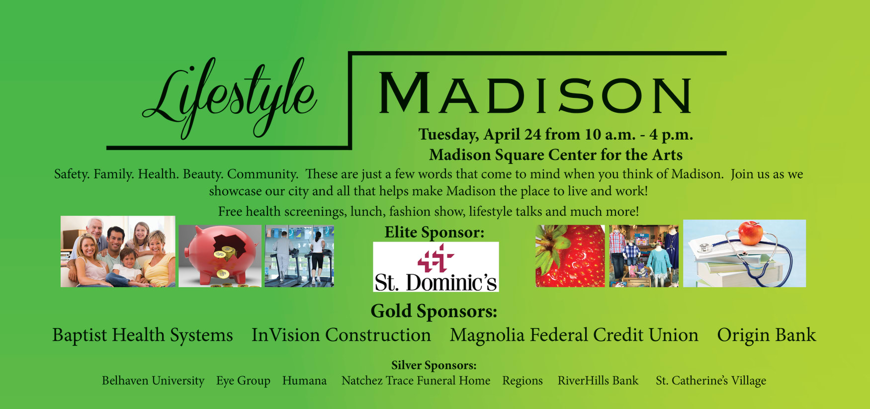 Lifestyle-Madison-cover-ad-w1750.jpg