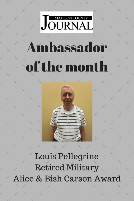 Louis-Pellegrine-Amb-of-Month.png