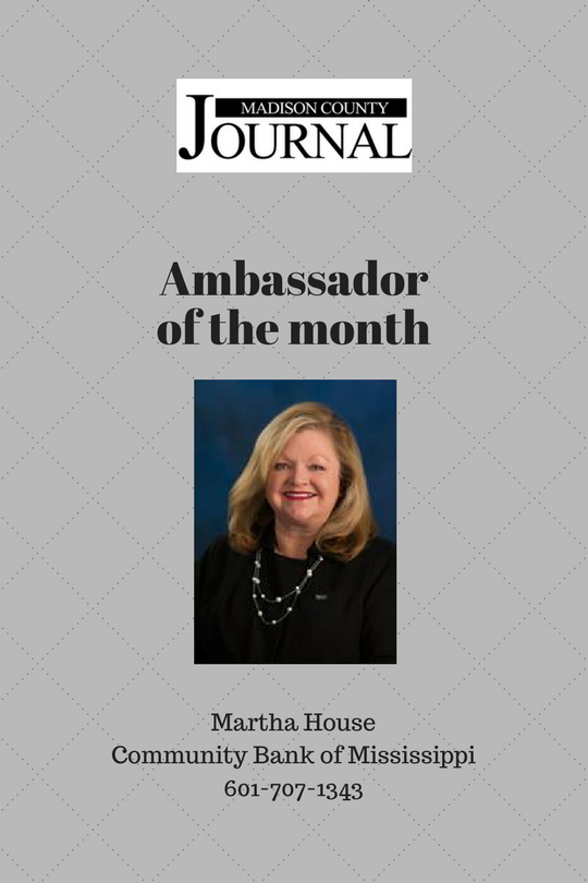 Martha-House-Amb-of-Month.png
