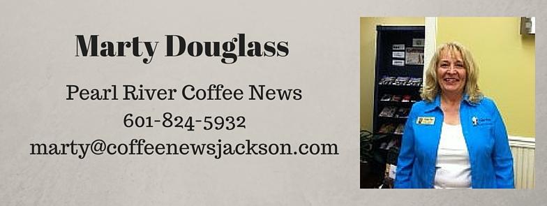 Marty_Douglass.jpg