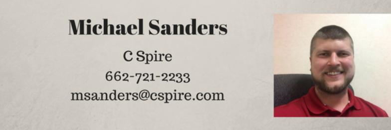 Michael-Sanders.png
