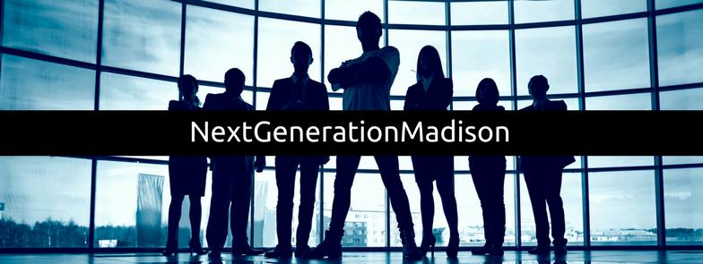NextGeneration.png