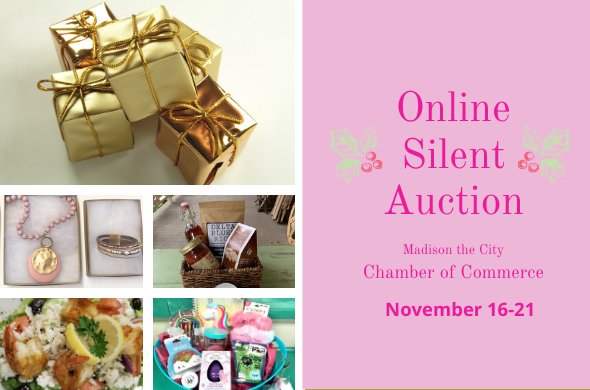Online-SIlent-Auction-Graphic-(1).png