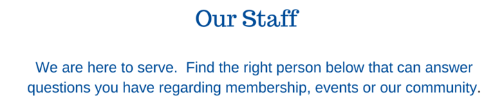 Our_Staff-w729.png