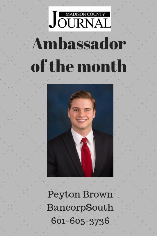 Peyton-BrownAMBMonth.png